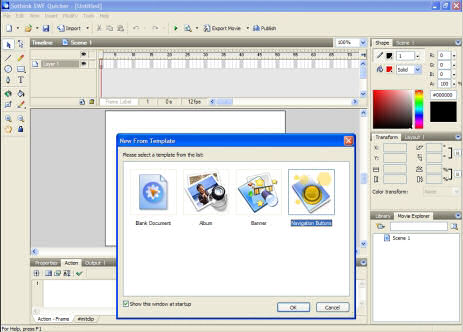 Download pencil 2d animation program free on windows youtube.